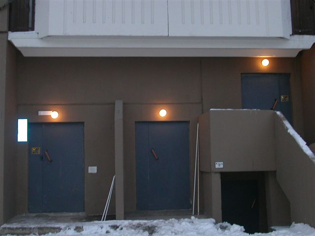 металлические двери в ступинском районе дешево